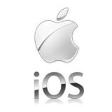 iOS Dataräddning, iPhone rädda bilder Malmö, Skåne