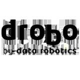 reparera nas, laga drobo hårddisk, drobokrasch, drobohårddiskkrasch, rädda data drobo i Malmö