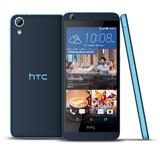 Rädda bilder HTC