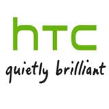Rädda bilder från HTC Mobil