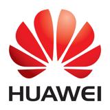 Rädda bilder Huawei