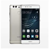 Dataträddning Huawei mobiltelefon