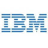 IBM server recovery