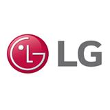 Rädda bilder från LG mobil
