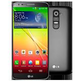 Rädda bilder LG. Dataräddning LG