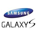 Rädda bilder från Samsung Galaxy S