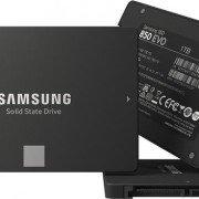 Vi kan rädda data på en trasig SSD där andra misslyckas!