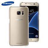 Rädda bilder Samsung, rädda foto samsung