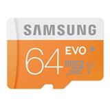 Rädda bilder Samsung Evo MicroSD