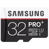 Trasigt Samsung MicroSD
