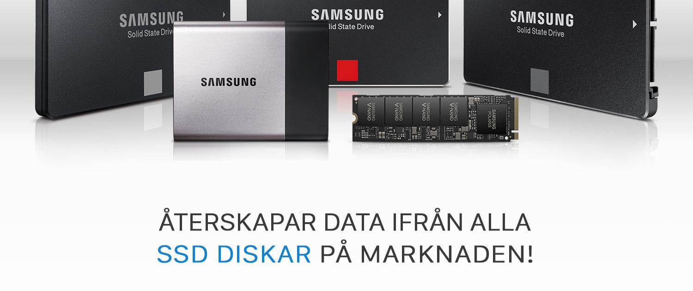 ssd krasch, laga ssd, rädda data ssd disk, dataräddning ssd, återskapa ssd, rädda data ssd. reparera ssd i Malmö