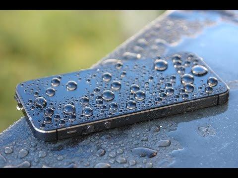 Rädda bilder vattenskadad mobil, Plexdata fixar din vattenskadade mobil, fuktskadad iPhone Samsung