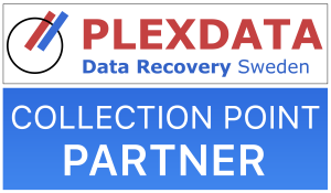 Plexdata Collection Point Partner