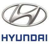 Plexdata återskapade all data åt Huyndai vid ett serverhaveri
