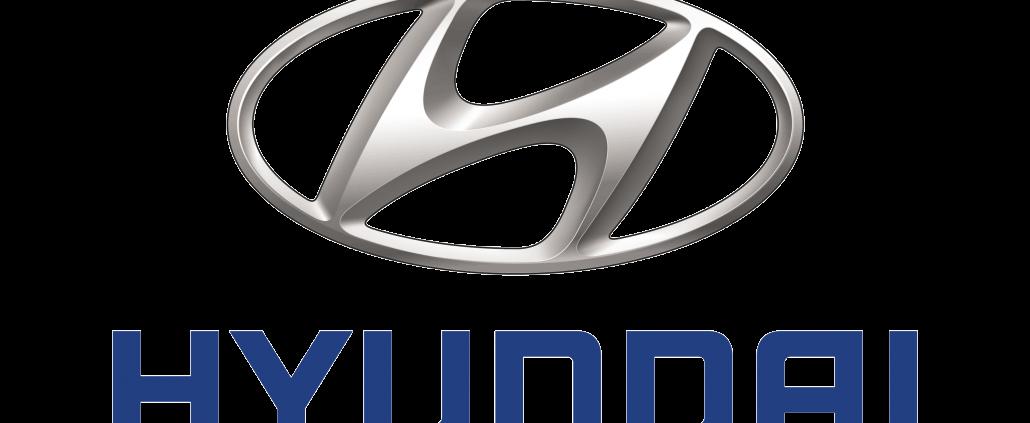 Plexdata återskapade all data åt Huyndai vid een serverkrasch
