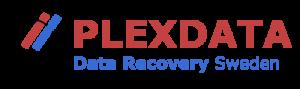 Reparera hårddisk eller ssd disk? Kontakta Plexdata i Malmö för gratis rådgivning!